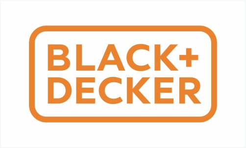 black_decker